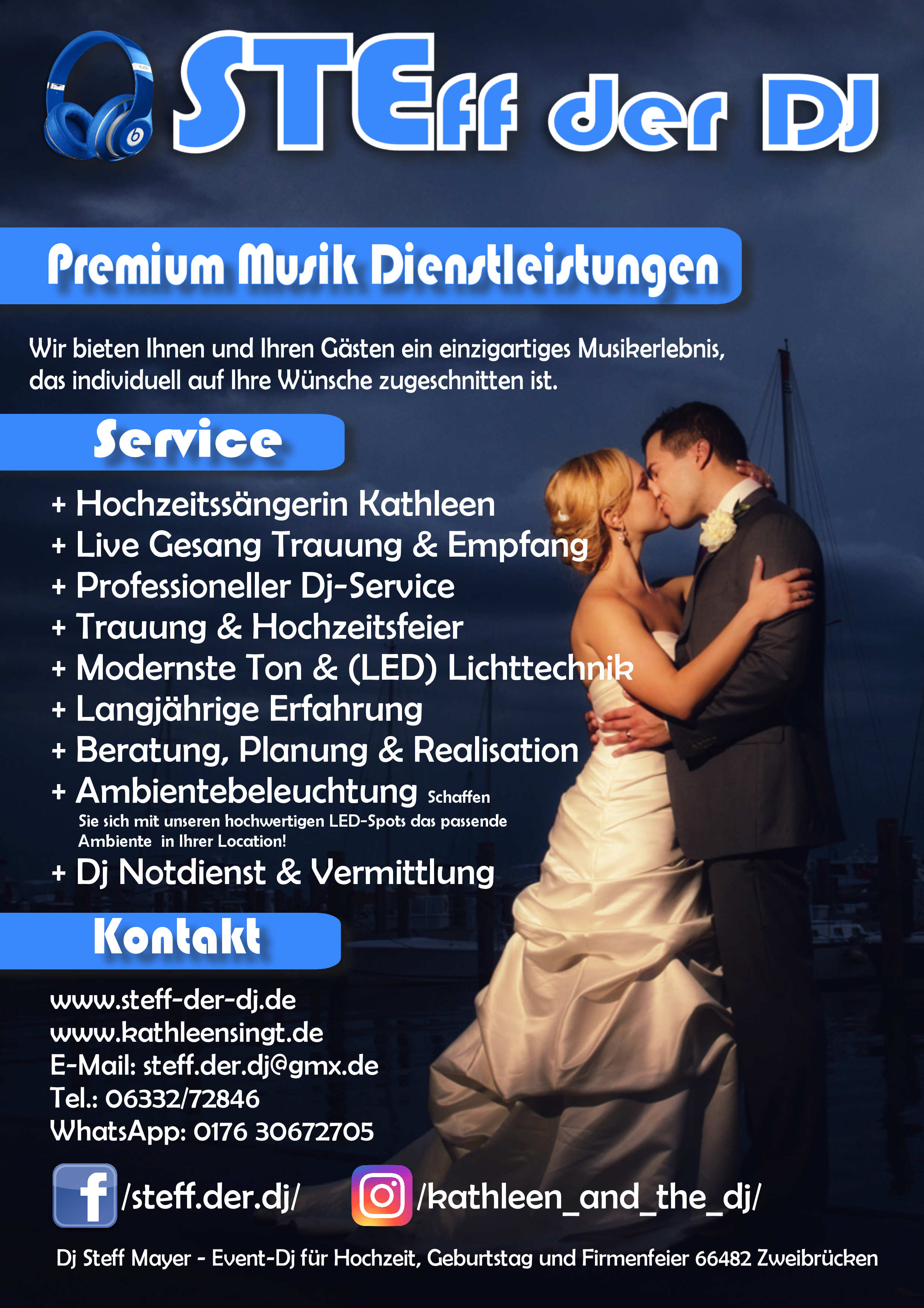 Saarland single party