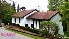 St-Orana-Kapelle-006