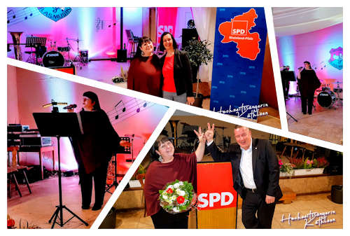 Foto Collage intro