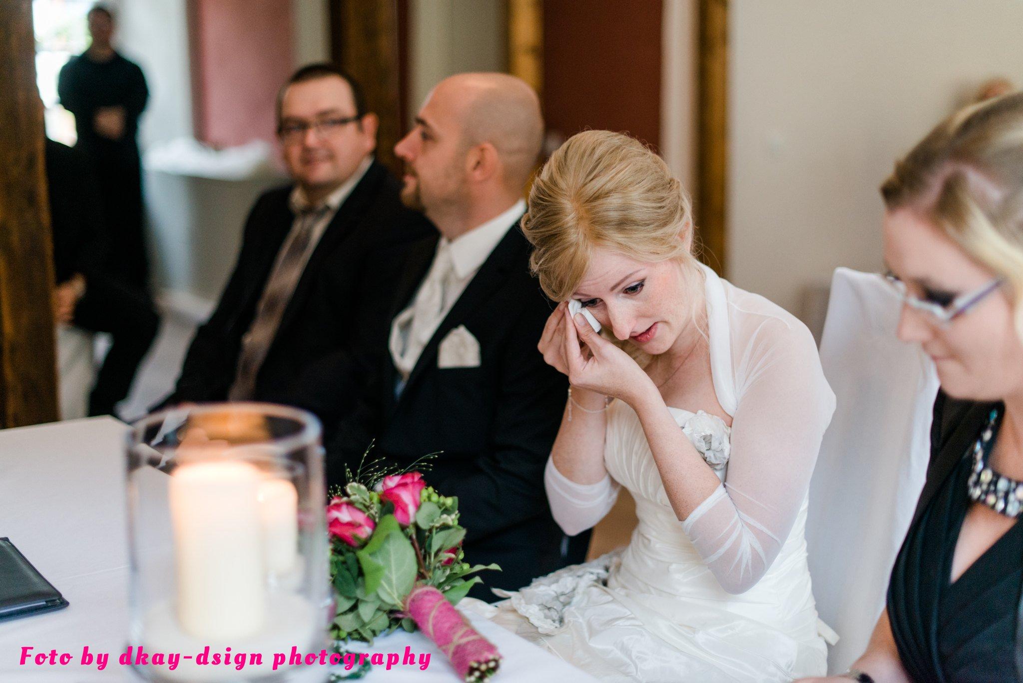 Trauung U Hochzeitsfeier In Mittelbrunn Die Hochzeitssangerin Im