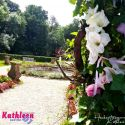 Schloss-Muenchweiler-Freie-Trauung-Rebecca-u-Kevin_018