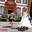 Schloss-Muenchweiler-Freie-Trauung-Rebecca-u-Kevin_024