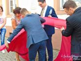Isabell_u_Timo_030