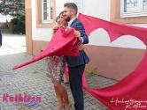 Isabell_u_Timo_032