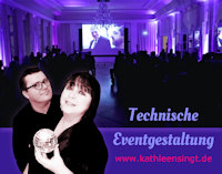 Eventgestaltung 001 thumb