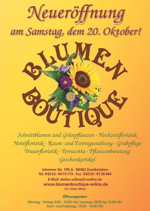 blumenboutique_wilms_ixheim