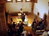 Klosterkirche_Seebach_Bad Duerkheim_2