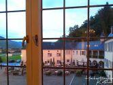 0_Kloster_Machern_008-1