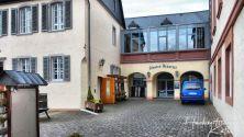 0_Kloster_Machern_007