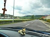 Luxembourg_2014_003