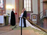 alexanderskirche_juli_2012 (8)