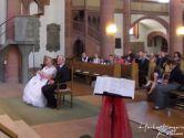 alexanderskirche_juli_2012 (6)