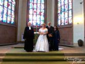 alexanderskirche_juli_2012 (11)