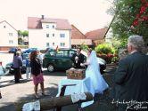 anna-lisa_und_michael (09)