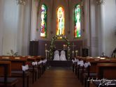 m-Hochzeit 004