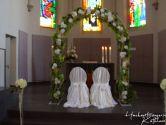k-Hochzeit 006