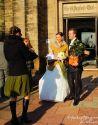 b-Hochzeit 032