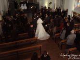g-Hochzeit 013