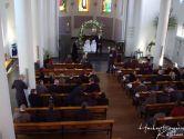 h-Hochzeit 012
