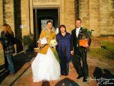 z-Hochzeit 031