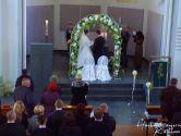f-Hochzeit 022