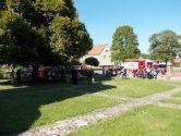 markus_u_monika_boeckweiler201244
