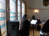 illingen-standesamt-2012 (8)