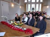 illingen-standesamt-2012 (5)