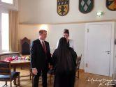 illingen-standesamt-2012 (15)