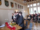 illingen-standesamt-2012 (11)