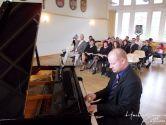 illingen-standesamt-2012 (6)