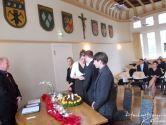 illingen-standesamt-2012 (10)