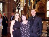 Hochzeit_sb_ratssaal_April_2012 (9)