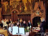 Hochzeit_sb_ratssaal_April_2012 (2)