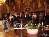 Hochzeit_sb_ratssaal_April_2012 (8)