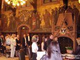 Hochzeit_sb_ratssaal_April_2012(3)