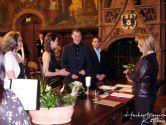 Hochzeit_sb_ratssaal_April_2012 (6)