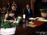 Hochzeit_sb_ratssaal_April_2012 (7)