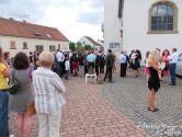 katja_u_markus_scheuern (26)