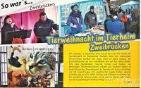 000_tier_weihnach2014_1