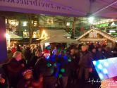 weihnachtsmarkt_2012 (3)
