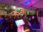 weihnachtsmarkt_2012 (4)