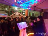 weihnachtsmarkt_2012 (5)