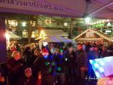 weihnachtsmarkt_2012 (2)