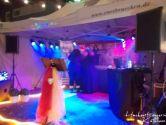 weihnachtsmarkt_2012 (8)