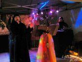 weihnachtsmarkt_2012 (15)