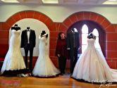 Hochzeitsmesse-Hochzeitszauber_019
