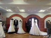 Hochzeitsmesse-Hochzeitszauber_018