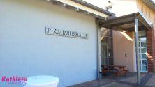 05-16_Pirminiushalle_Hornbach_002