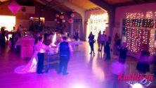05-16_Pirminiushalle_Hornbach_007
